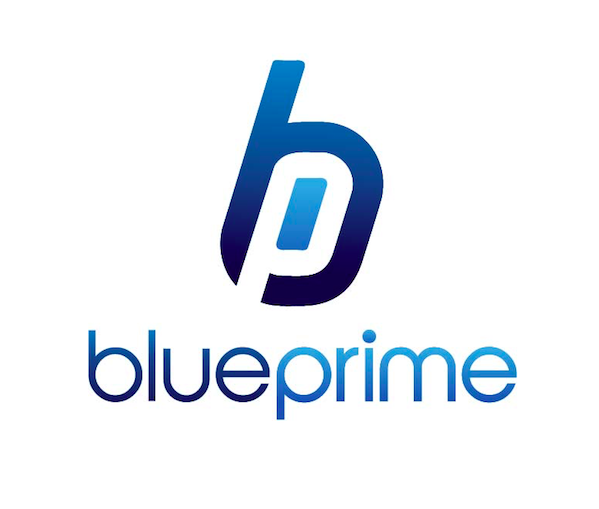 Blueprime Analytics Inc