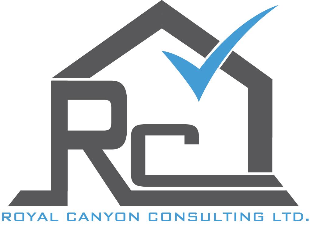 Royal Canyon Consulting Ltd