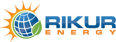 Riku Energy