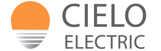 Cielo Electric Ltd